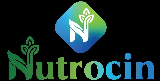 Nutrocin